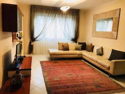 Affitto Transitorio-Appartamento