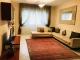 Viareggio-Affitto Transitorio-Appartamento